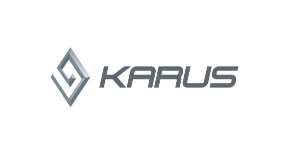 Разработка логотипа, фирменных цветов и фирменного знака фото f_4285339f9efb6a00.jpg