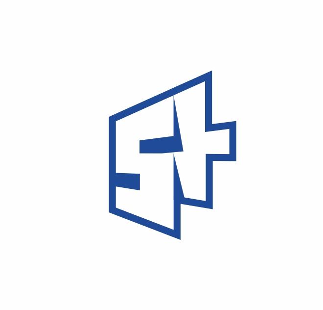 Готовый логотип или эскиз (мед. тематика) фото f_43255ad733351e1d.jpg