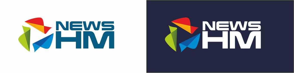 Логотип для информационного агентства фото f_4555aa6891436fcb.jpg