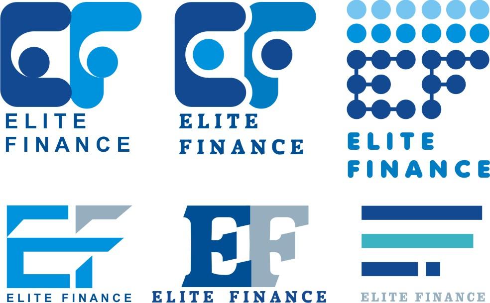 Разработка логотипа компании фото f_4df63c3e71d58.jpg