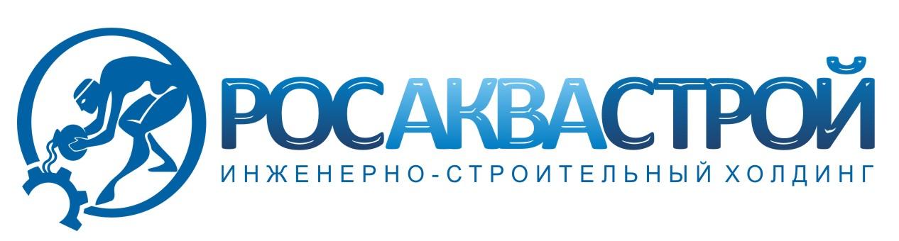 Создание логотипа фото f_4eb1ac64c4393.jpg