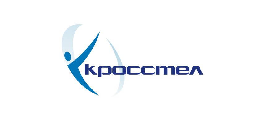 Логотип для компании оператора связи фото f_4ef1359c9ca4a.jpg