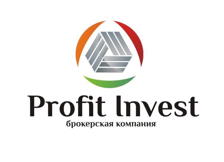 Разработка логотипа для брокерской компании фото f_4f245cfc43cf7.jpg