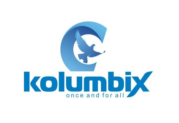 Создание логотипа для туристической фирмы Kolumbix фото f_4fb1ff4c968b1.jpg
