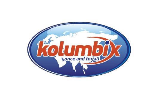 Создание логотипа для туристической фирмы Kolumbix фото f_4fb241af725a8.jpg