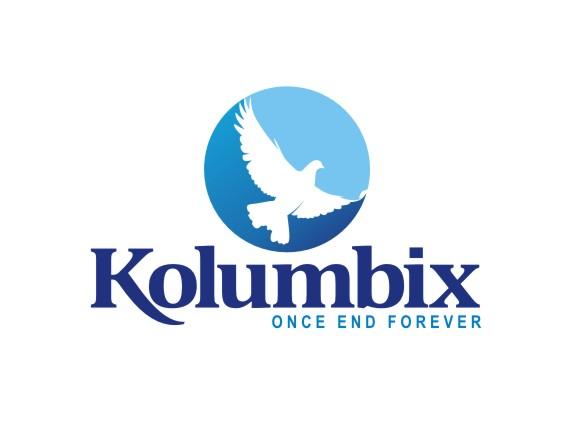 Создание логотипа для туристической фирмы Kolumbix фото f_4fb246dd9c734.jpg