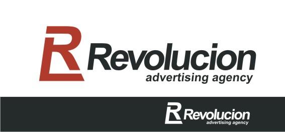 Разработка логотипа и фир. стиля агенству Revolución фото f_4fb7e5cba70ad.jpg