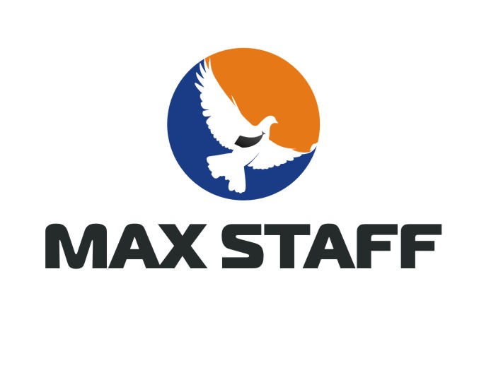 Логотип для сайта аутсориснг, лизинг, аутстаффинг персонала. фото f_4fbe7a20600d6.jpg