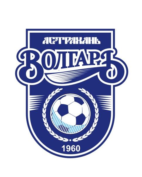 Разработка эмблемы футбольного клуба фото f_4fbf825309830.jpg