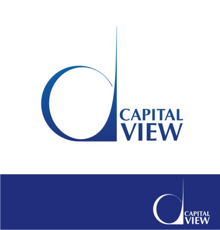 CAPITAL VIEW фото f_4fda15bf63b38.jpg