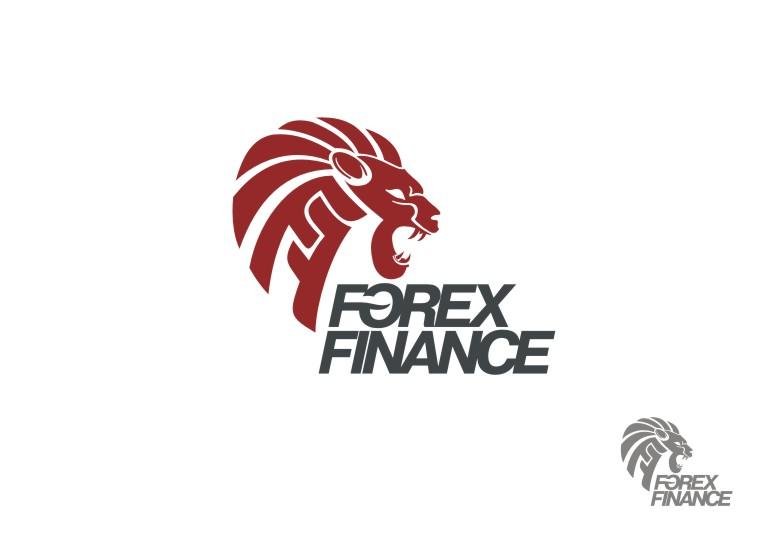 Разработка логотипа компании фото f_501699da8468a.jpg