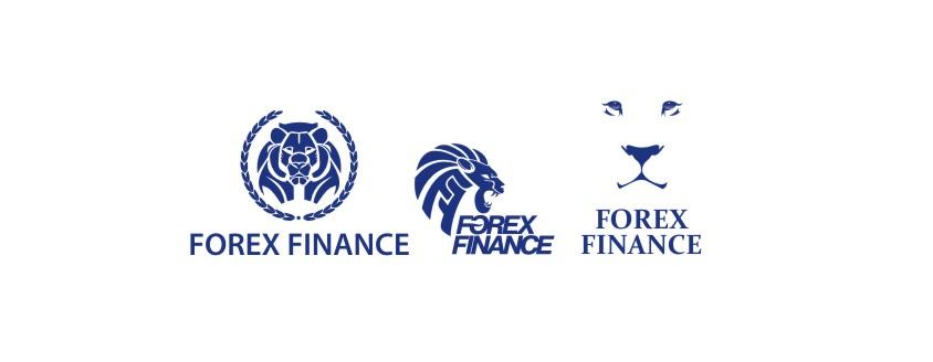 Разработка логотипа компании фото f_501f8c5992e31.jpg