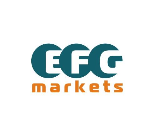 Разработка логотипа Forex компании фото f_502514a29ccc1.jpg