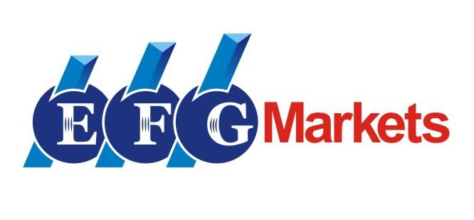 Разработка логотипа Forex компании фото f_502d04a9a851a.jpg