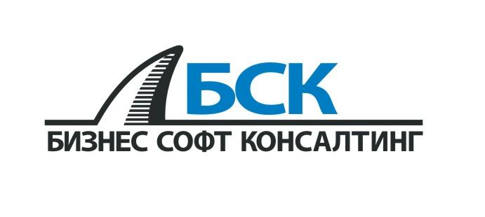 Разработать логотип со смыслом для компании-разработчика ПО фото f_504714c8cd6de.jpg