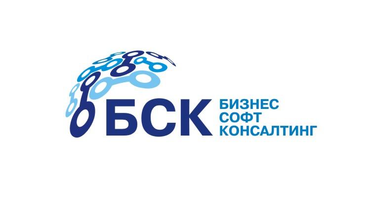 Разработать логотип со смыслом для компании-разработчика ПО фото f_504f0e42acfe8.jpg
