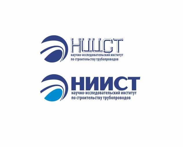 Разработка логотипа фото f_5125b9f49616b3c5.jpg