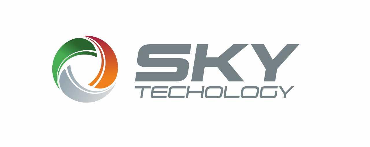 Новый логотип для производственной компании фото f_6715a82e3d6838ad.jpg
