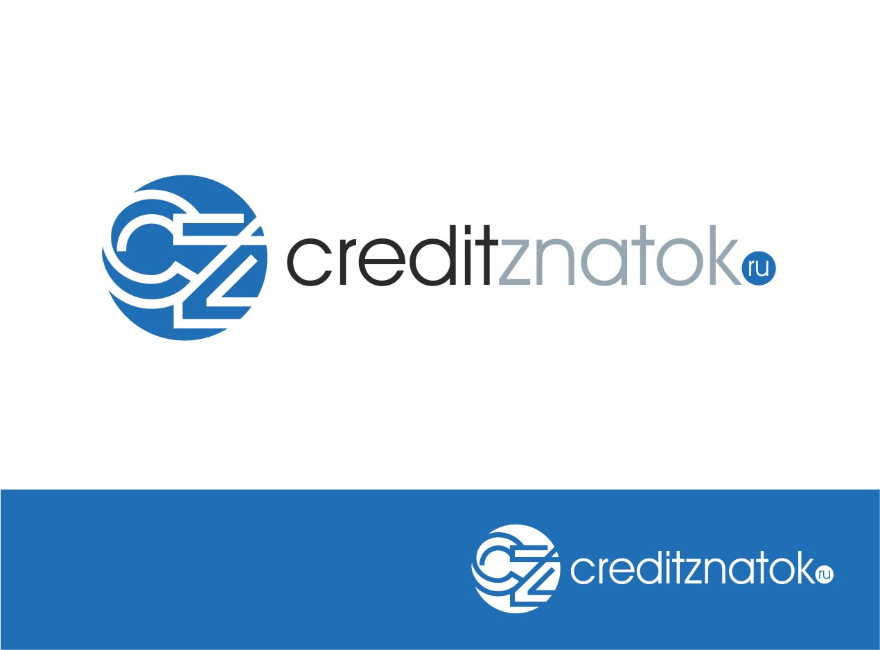 creditznatok.ru - логотип фото f_6865892e607e4114.jpg