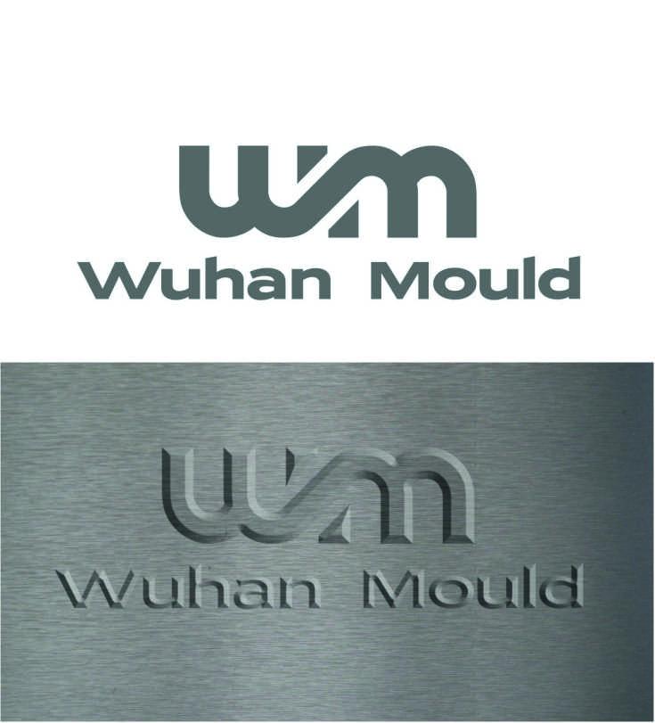 Создать логотип для фабрики пресс-форм фото f_687598c5dde599b4.jpg