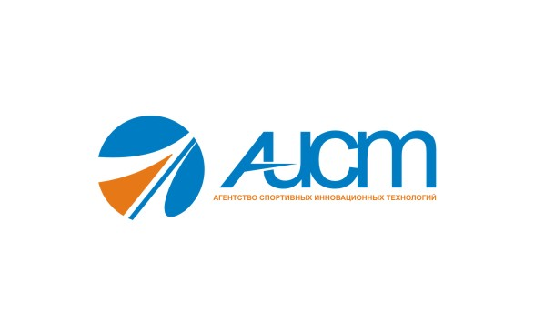 Лого и фирменный стиль (бланк, визитка) фото f_7435172b3d84128b.jpg