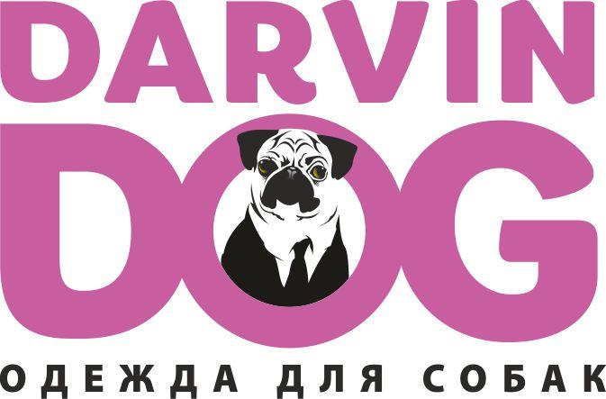 Создать логотип для интернет магазина одежды для собак фото f_7585651b4efd94bc.jpg