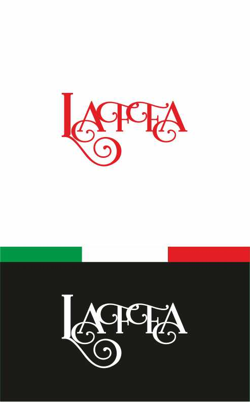 Нужно нарисовать логотип для семейного итальянского ресторан фото f_793554c4e7e27b07.jpg