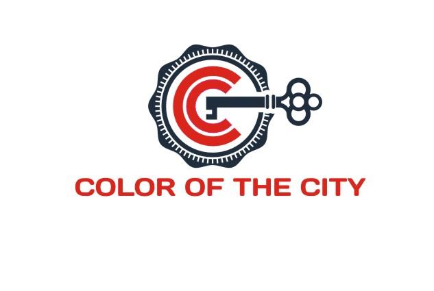 Необходим логотип для сети мини-гостиниц фото f_86651a71b4dd979f.jpg