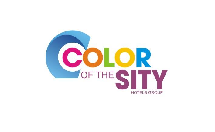 Дизайнер логотипов фото f_884517849d63516b.jpg