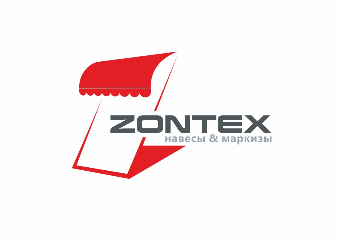 Логотип для интернет проекта фото f_8925a2bc1f08fe57.jpg