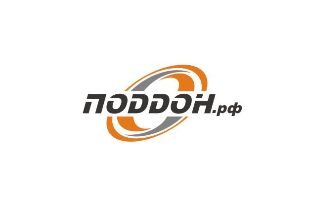 Необходимо создать логотип фото f_910526ed8cddcb0f.jpg