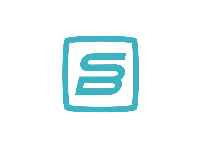 Логотип + Визитка Портала безопасных сделок фото f_914535e7e82305cd.jpg