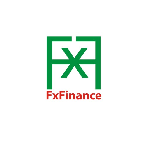 Разработка логотипа для компании FxFinance фото f_915511108a3bb514.jpg