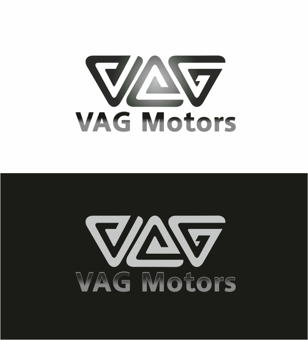 Разработать логотип автосервиса фото f_995557c2f6251a2b.jpg