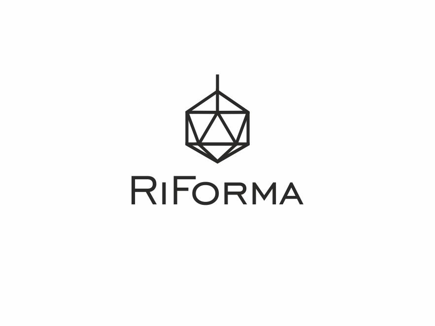 Разработка логотипа и элементов фирменного стиля фото f_762579247f5a5e9a.png