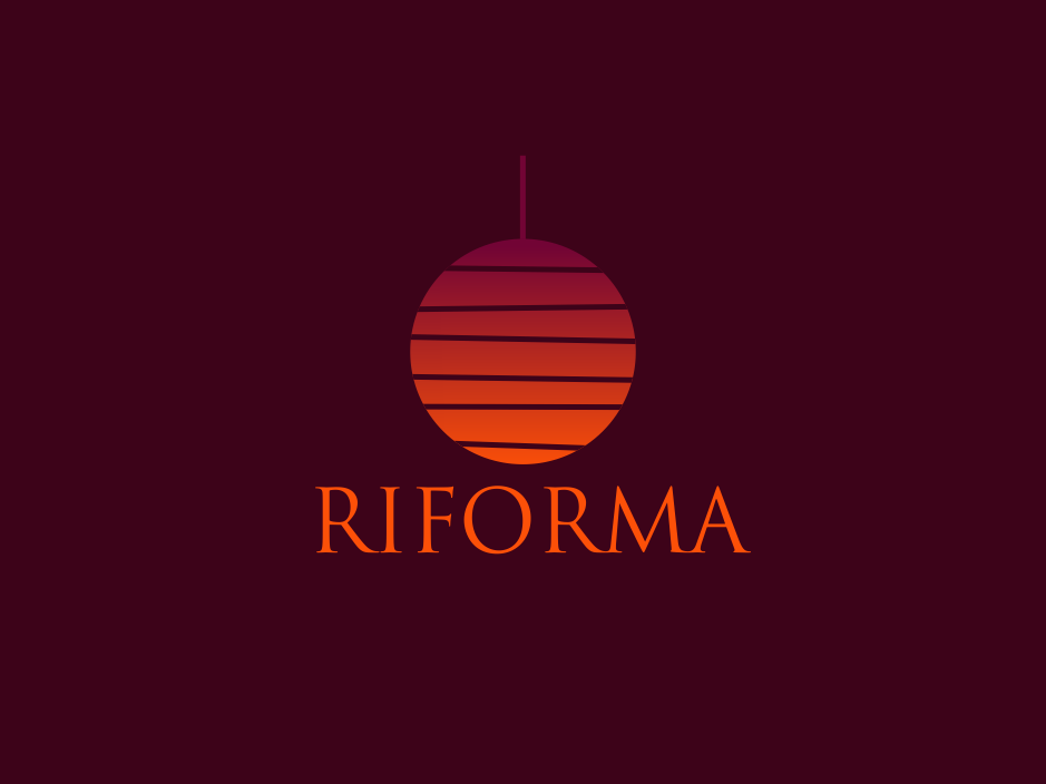 Разработка логотипа и элементов фирменного стиля фото f_833579247f88d640.png