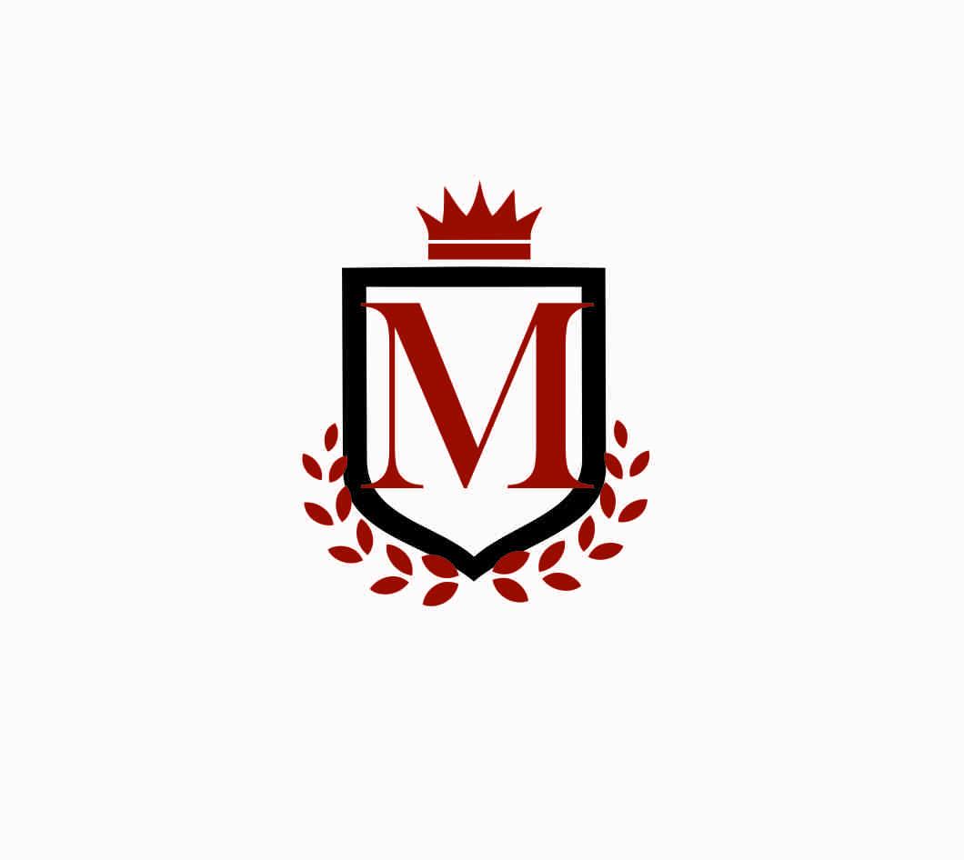 Логотип компании «Meat эталон» фото f_14157039f5b1c79f.jpg