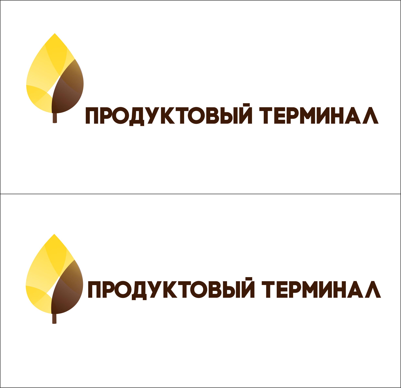 Логотип для сети продуктовых магазинов фото f_14456fa552e55a09.jpg