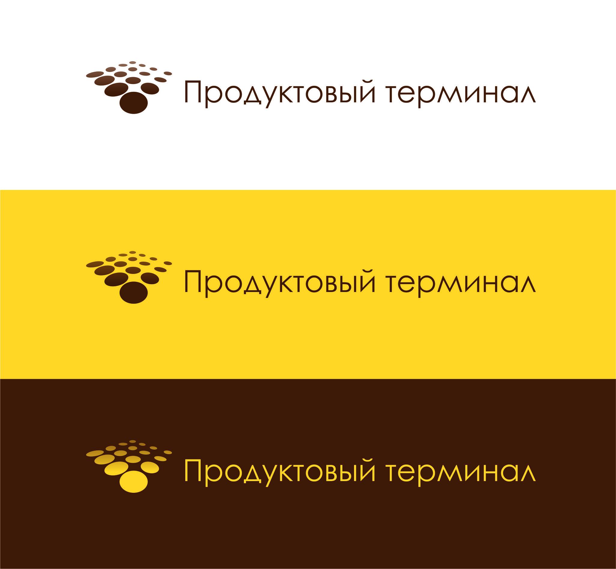 Логотип для сети продуктовых магазинов фото f_17556f906b0216c7.jpg