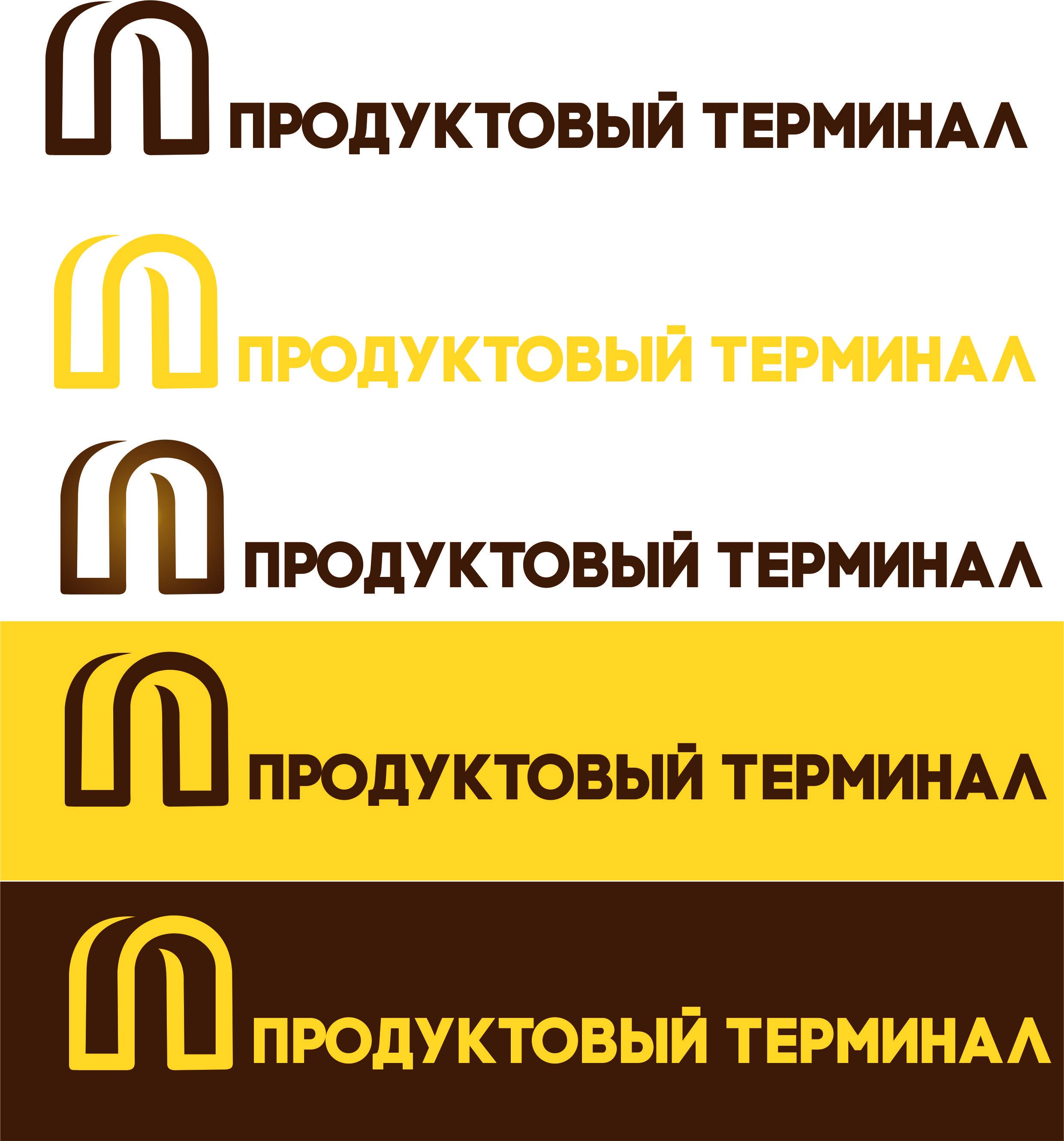 Логотип для сети продуктовых магазинов фото f_19756fa591d655a0.jpg