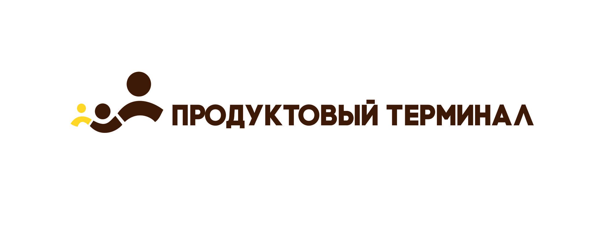 Логотип для сети продуктовых магазинов фото f_27956fd0e5101205.jpg