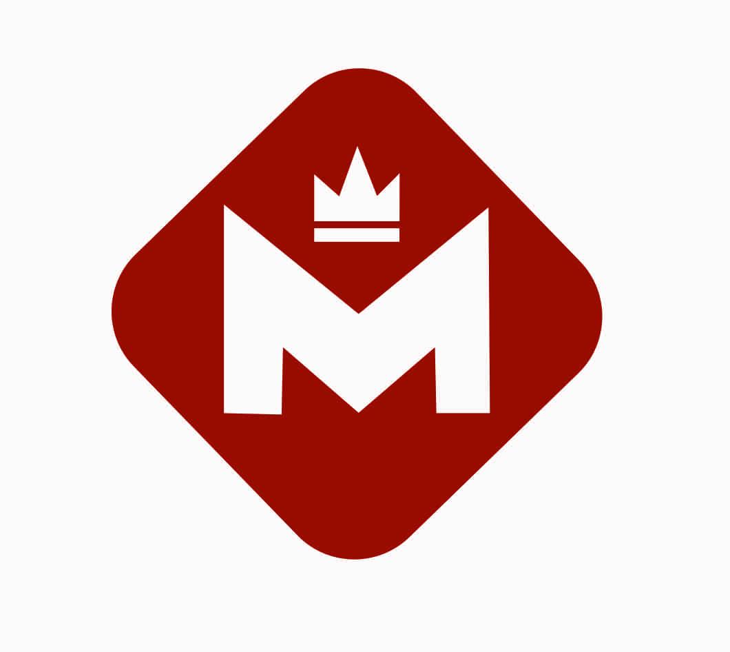 Логотип компании «Meat эталон» фото f_43857039c2ec1e46.jpg