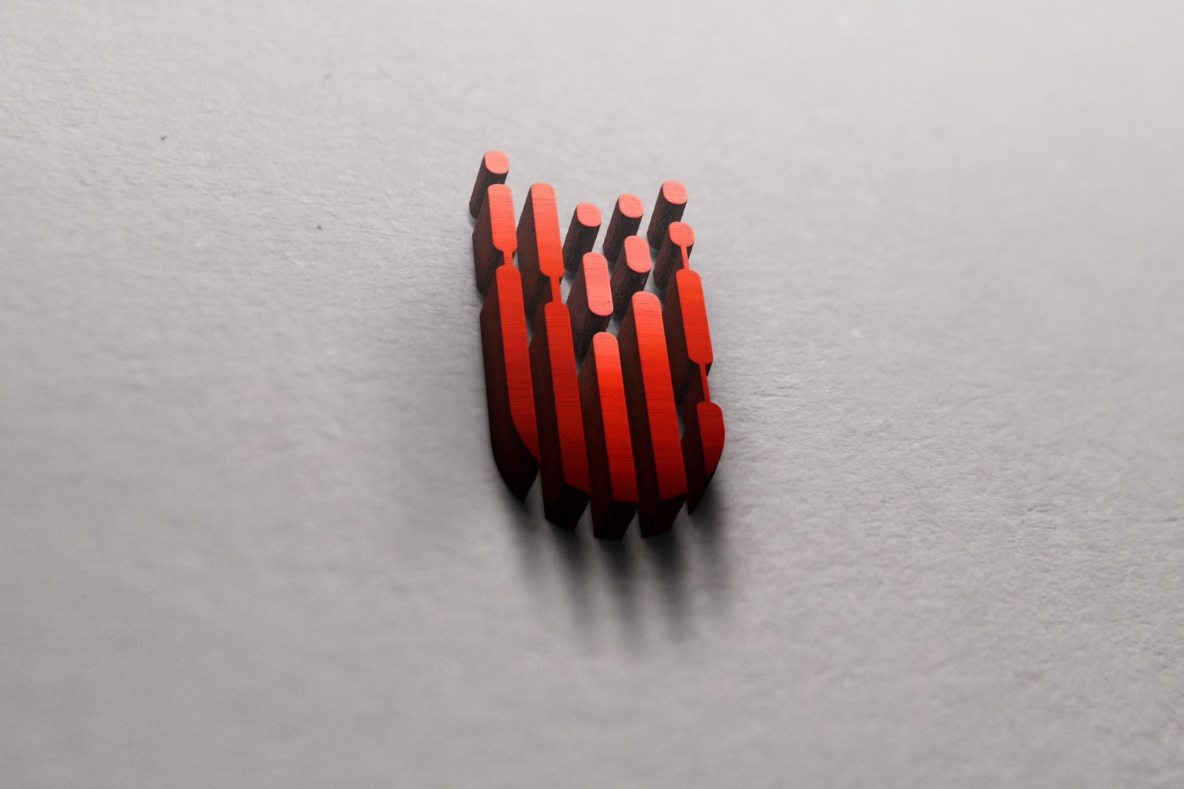 Разработка названия бренда + логотип фото f_72658fc69f51ff76.jpg