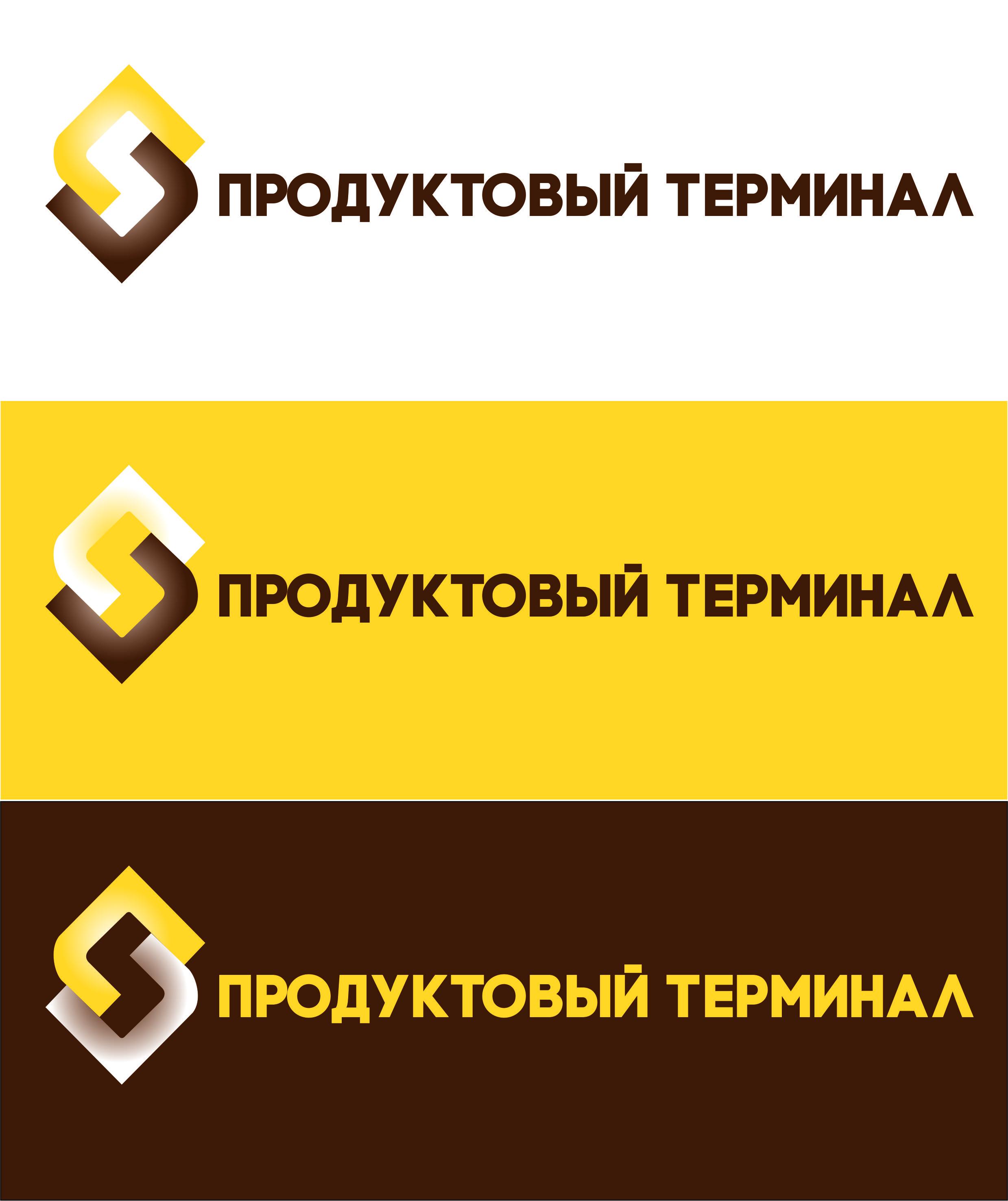 Логотип для сети продуктовых магазинов фото f_75856f906a99334c.jpg