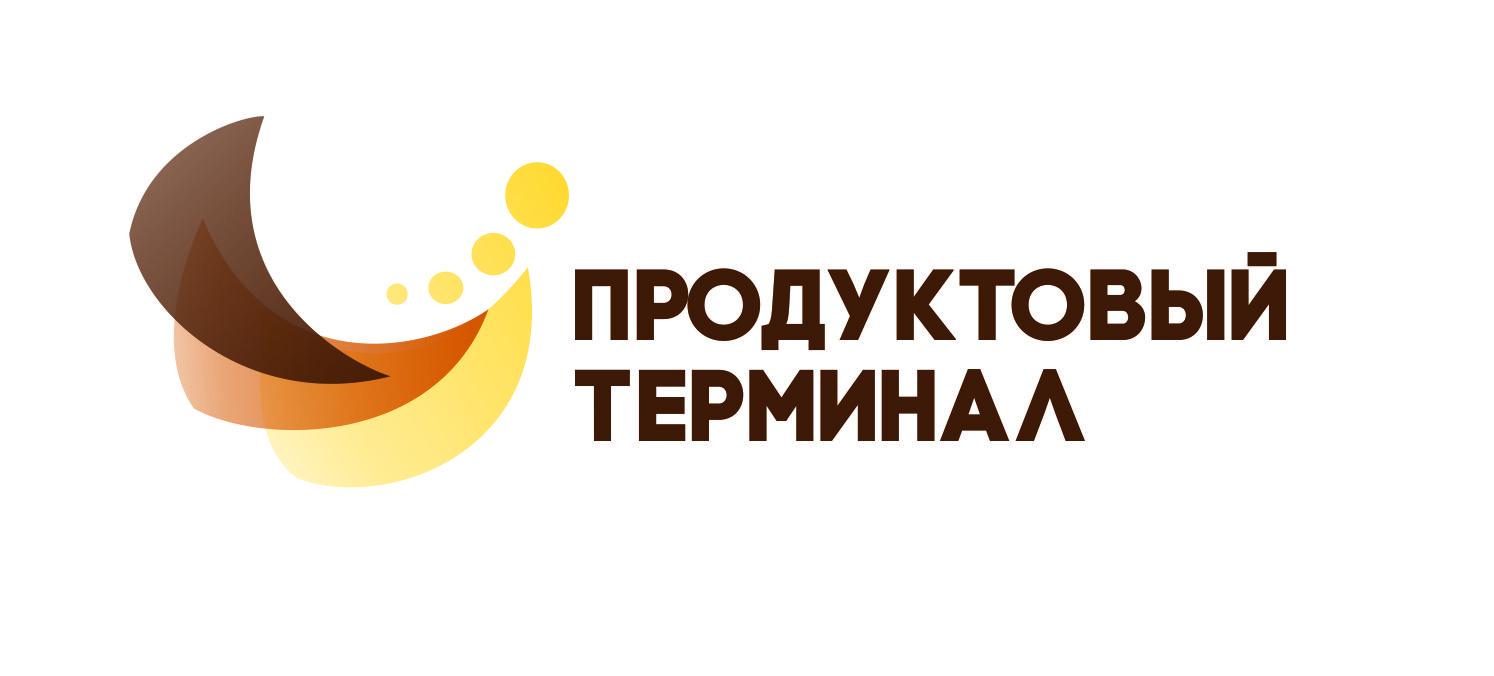 Логотип для сети продуктовых магазинов фото f_77956f906aeba0cf.jpg