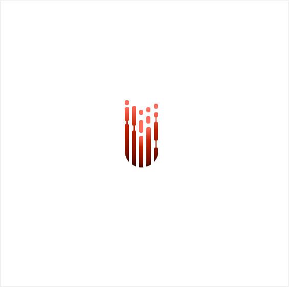 Разработка названия бренда + логотип фото f_83958fe7ccfaf2b9.jpg