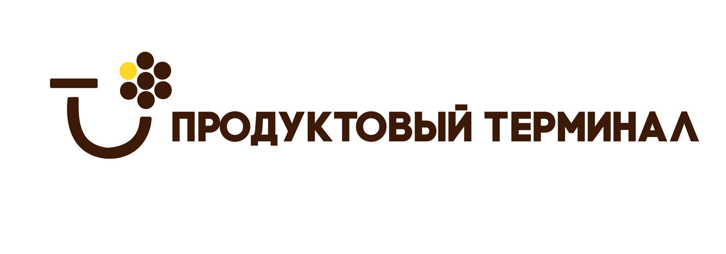 Логотип для сети продуктовых магазинов фото f_98456fd06c20881a.jpg