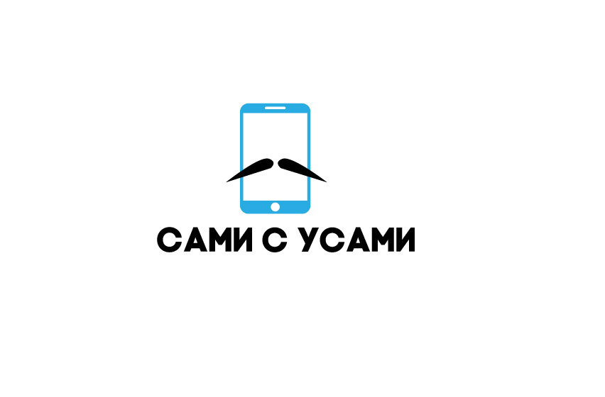 Разработка Логотипа 6 000 руб. фото f_99158f816228f7ae.jpg