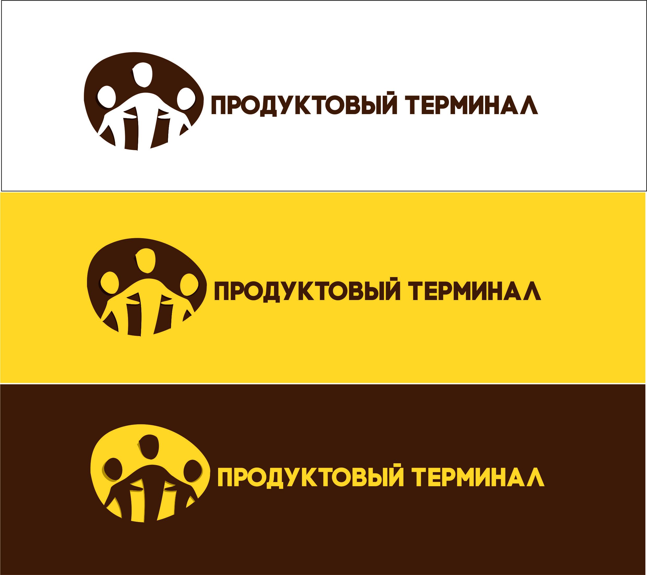 Логотип для сети продуктовых магазинов фото f_99856fd0e7ab1699.jpg