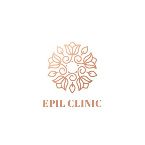 Логотип , фирменный стиль  фото f_6275e18065106911.png